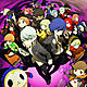 All things Persona, and Persona love. Persona Everywhere! Big fan of the series or new comers, be it the games, animes, or mangas this is a place to unleash your inner Persona to each...