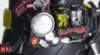 KaiserBlue's Avatar
