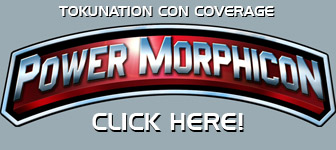 Power Morphicon